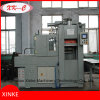 Automatic Flakless Sand Moulding Machine for Foundry Z425