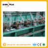 #1 Steel Wool Making Machine