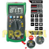 2000 Counts Pocket Digital Multimeter (MS8233EL)