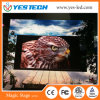 Advertising Full Color Indoor Small LED Display Board