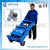 Manual Masonry Stone Block Splitter for Slab