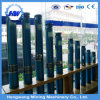 Cast Iron Multistage Submersible Pump