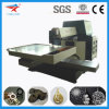 Mini Metal Sheet Laser Cutting Machine (TQL-LCY500-0303)