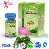 Pure Original Meizi Evolution Fastest Weight Loss Slimming Pills