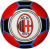 Hand Stitching PVC Soccer Ball