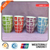 Promotional Ceramic Glazed Mug