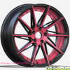 "USA 20"" New Design Aluminum Car Alloy Wheels"