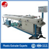 Automobile Wire Protection PVC Tube Extrusion Line