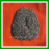 Surpply of Low Price Single Super Phosphate