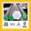 Hexagonal 304 Stainelss Steel Bar