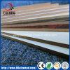 1220*2440mm Melamine MDF/UV MDF/High Glossy MDF