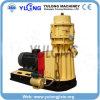 Skj2-450 500-800 Wood Pellet Press