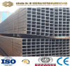 Square Steel Pipe/Tube Manufacturer with Competitive Price / Quality