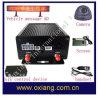 Remote Fleet Management New Series GPS GSM Vehicle Tracker Et801
