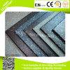 Hot Sale Sound Insulation Cheap Gym Rubber Flooring
