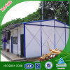 China/Economic/Practical/Fast Installation/Low Cost Housing Construction (KHK1-608)