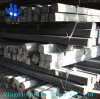 Q195-275, ASTM A36, DIN S235 Jr, Ss400 Steel Square Bar