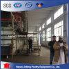 Layer Chicken Cage Wholesale Q235 Steel Wirelayer Chicken Cage Wholesale