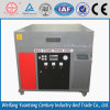 Bsx-1200 Plastic Sheet Vacuum Forming Machine with CE Certification
