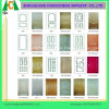 3.0mm Mould Melamine HDF Door Skin