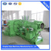 Latex Tube Extrusion Machine with Ce and ISO9001