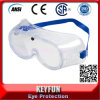 Safety Goggles Low Price Good Quality Eye Protection