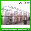 Dingsheng Brand Red Palm Oil Refinery