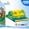 Hot Sale Water Amusement Park for Seaside Sports (Bridge) LG8005