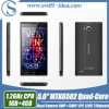 2014 New Star Q5000 Mtk6582 Quad Core 5.0inch with 13.0MP Camera RAM 1g 4G ROM 1280*720pixels IPS Android 4.2 Smartphone Q5000