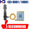 Salt Pool System for Swimming Pool Disinfection