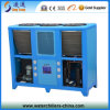 Lingtong Brand Air Cooled Industrial Water Chiller Unit