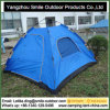 Dome Waterproof Outdoor Camping Flexible Automatic Roof Top Tent
