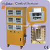 Electrostatic Powder Coating System Controller Box for Automatic Powder System