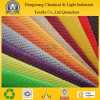 Color PP Nonwoven Spunbond Fabric