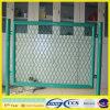 PVC Coated Galvanized Expanded Mesh (XA-EM017)