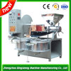 Cashew Nut Spiral Oil Press Machine