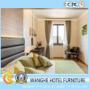 2017 Hot Sale Hotel Bedroom Set