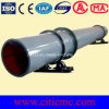 20-200 T Casting Rotary Dryer Tyre