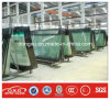Bus Glass Big Bus Laminated Front Windshield
