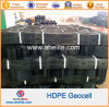 High Quality CE Certified HDPE Geocell for Roadbed Slope