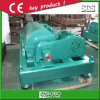 Lw Series Mud Decanter Centrifuge Machine (LW650X2800)