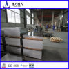 Prime Electrolytic Tinplate Sheet for Tin Can