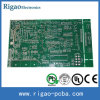 OEM Contract Manufacturing Electronic PCB Assembly