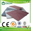 Gypsum Board Substitute High Strength Magnesium Oxide Board