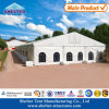 20X50 Tent Large Wedding Tent with Wedding Decor Hot Sale