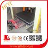 Recycle Concretet Block Machine Pallet/Block Pallet/PVC Pallet