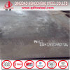 Mn13 High Strength Manganese Steel Abrasion Resistant Wear Plate