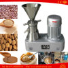 Jm-85 Grinder Industrial Peanut Butter Maker Vertical Colloid Mill