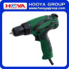 Comfortable & Efective Electric Drill (ET1003)
