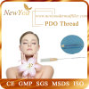 Looking for Distributors Facial Lift Pdo Thread